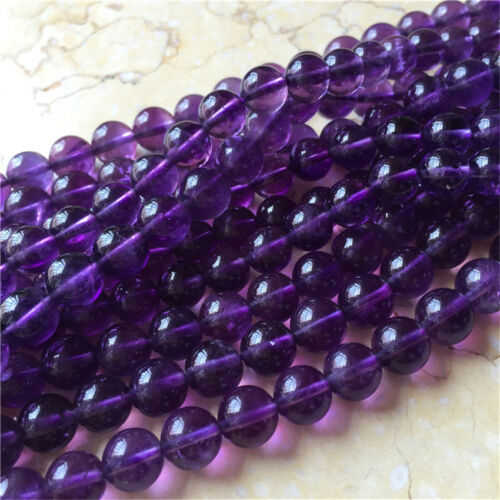 Wholesale agate exquisite stones 18 colours 4-6-8-10mm natural gemstones