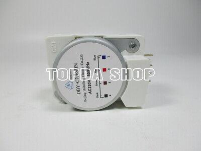 1PCRefrigerator Defrost Timer DBY-C706SBN Defrost Control Starter #XH