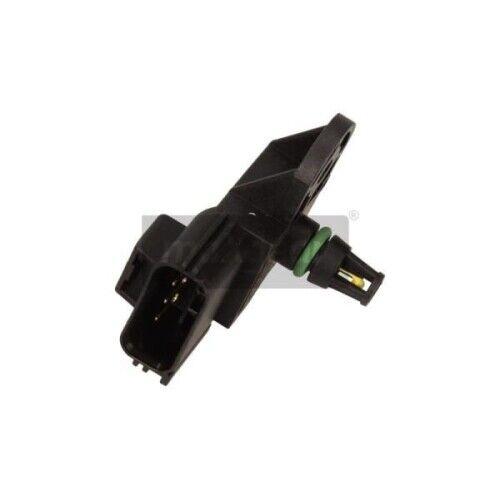 MAXGEAR Sensor Ladedruck für FORD 3455696