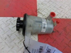 08 09 10 11 Mercury Grand Marquis Power Steering Reservoir Bottle