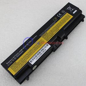 Laptop-Battery-For-Lenovo-ThinkPad-L410-L412-42T4712-42T4737-42T4799-51J0499