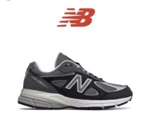new balance 990 niño