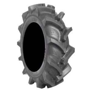 BKT-AT-171-6ply-Tire-31x9-16