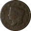 thumbnail 1 - 1824 Large Cent Great Deals From The Executive Coin Company