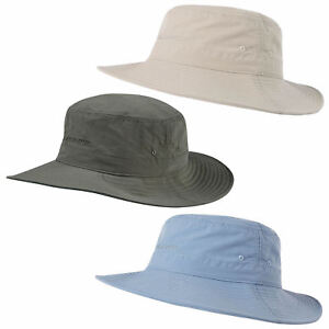 9867c0f6ab3 Image is loading Craghoppers-NosiLife-Insect-Repellent-Sun-Hat