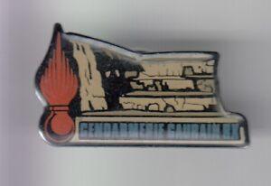 RARE-PINS-PIN-039-S-GENDARMERIE-BRIGADE-DE-GAURAIN-RAMECROIX-BELGIQUE-D3
