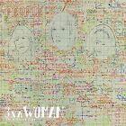 3xawoman Audio CD