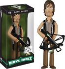 Daryl Dixon The Walking Dead Funko Vinyl Sugar Idolz Figure