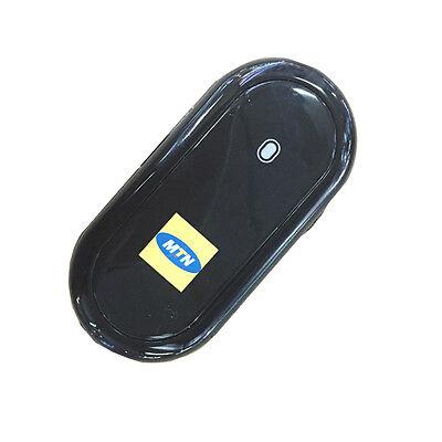 Unlocked Huawei E230 USB 3G Modem HSDPA /UMTS GSM replace E1550 E1750 E1762 E156