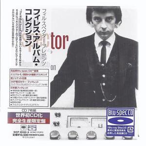 Phil Spector Philles Album Collection 7 JAPAN MINI LP CD ...