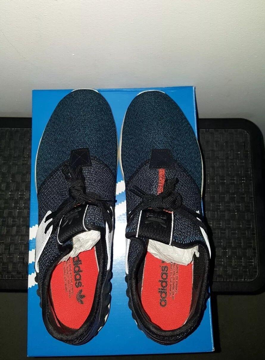 100% authetic - adidas zx - flux - authetic plus, original - box!! 724c0e