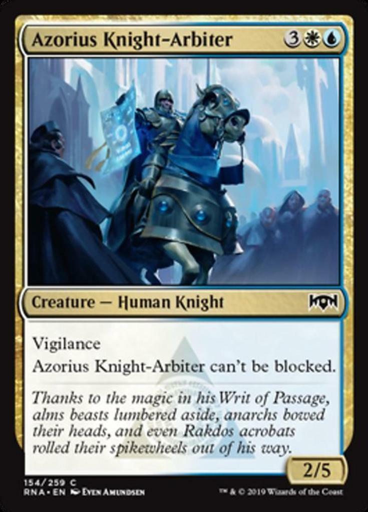 Dogged Hunter FOIL Odyssey PLD-SP White Rare MAGIC THE GATHERING CARD ABUGames