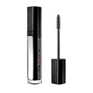 Image result for bourjois mirror mascara