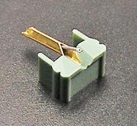 In Box Phonograph Needle-fits Shure N93e, Shure M93e, Shure M93 4762-de
