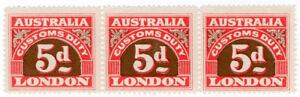 I-B-Australia-Revenue-Customs-Duty-5d