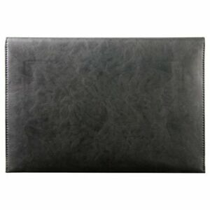 universal-high-quality-leather-case-for-9-7-034-10-1-034-tablet