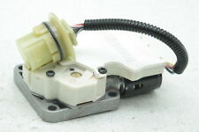 * 99020 Ford CD4E Transmission Solenoid Pack F6RZ-7G391-A Fits all Years