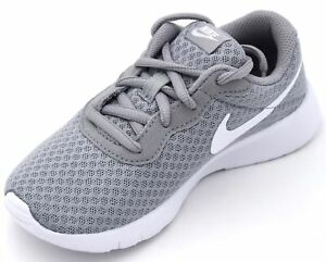 nike chaussures enfant garcon