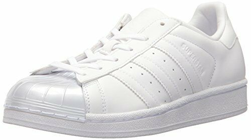 adidas Originals Womens Shoes | Superstar Glossy Toe Fashion Sneakers