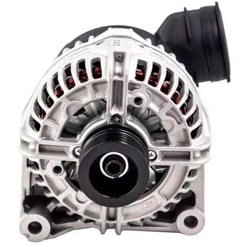 Lichtmaschine Generator 120A für BMW E46 320i 323i 325i 328i 330i