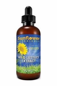 Lechuga-silvestre-Extracto-de-tinte-natural-ayuda-para-dormir-2-OZ-approx-56-70-g-Lactuca-virosa