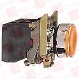 SCHNEIDER ELECTRIC XB4BW3565   XB4BW3565 (NEW IN BOX)