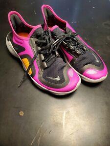 Nike Free RN 5.0 Shield Running Shoes