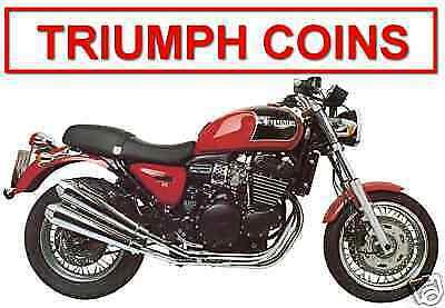 triumphcoins