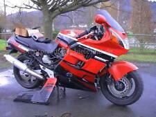 Honda CBR 1000 F SC24 Kühler Wasserkühler cooler radiator no VFR CB 400 600 750