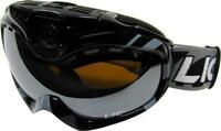 Liquid Image 637 Lens For Apex Series Hd Video Goggles Red on sale