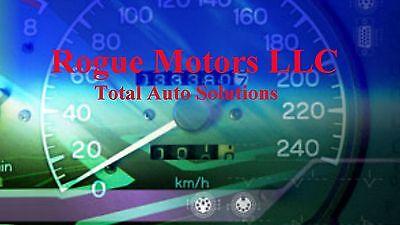 ✅ VIN Programmed 2009 E38 ECM 12625455 DOD//AFM deleted 6.2 6.0 5.3 4.8 GM TUNED