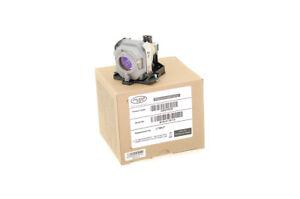 ALDA-PQ-referencia-Lampara-para-NEC-LT30-Proyectores-proyectores-con-vivienda