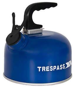 Trespass-Boil-Lightweight-1L-Whistling-Kettle-Camping-Caravan-Cooking-Equipment