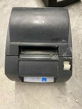 CITIZEN CTS2000 CTS300 THERMAL ROLLS Receipt Printer TERMINAL TILL Paper BySMCO