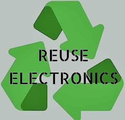 1ReuseElectronics2