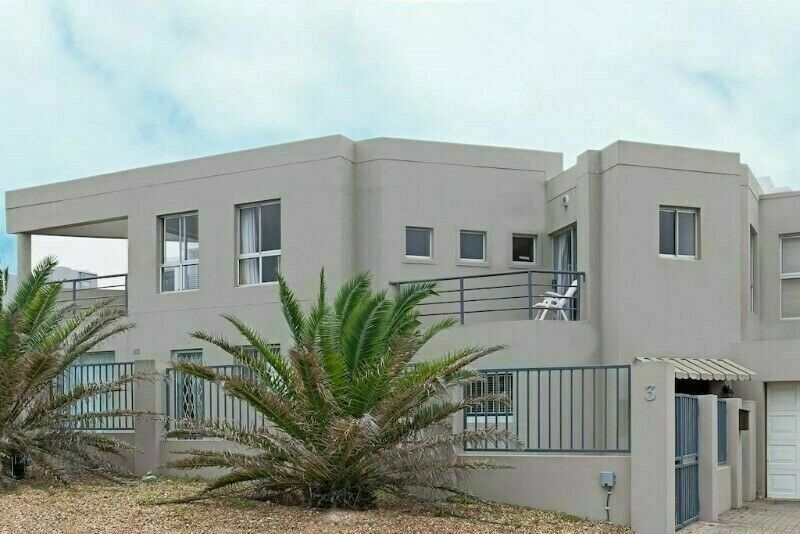 House for sale in Blouberg, Blouberg