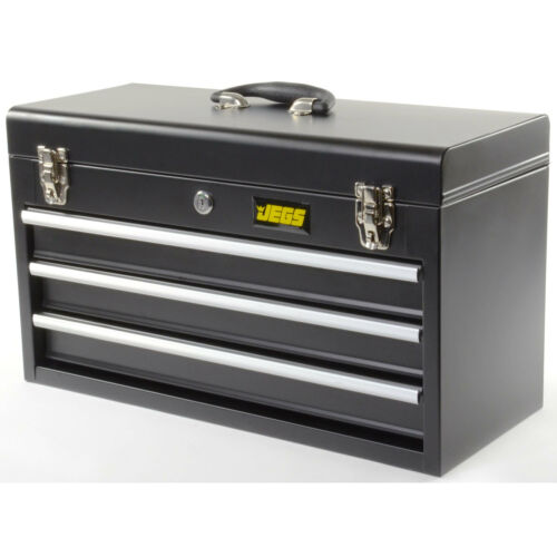 JEGS-Performance-Products-81400-3-DRAWER-TOOL-BOX-BLK