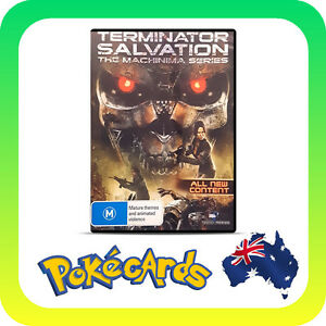 Terminator-Salvation-The-Machinima-Series-DVD-2010