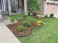 Patio Stones Kijiji In Calgary Buy Sell Save With Canada S