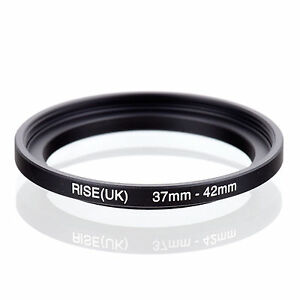37mm-to-42mm-37-42-37-42mm37mm-42mm-Stepping-Step-Up-Filter-Ring-Adapter