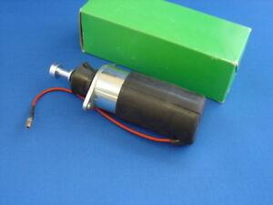 NUOVO-Overdrive-Solenoide-TRIUMPH-TR4A-TR5-TR250-TR6-LU76515
