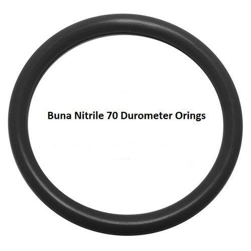Buna Orings  # 315-70D   Price for 25 pcs