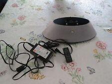 JBL on stage 400iD iPod Dock Speaker