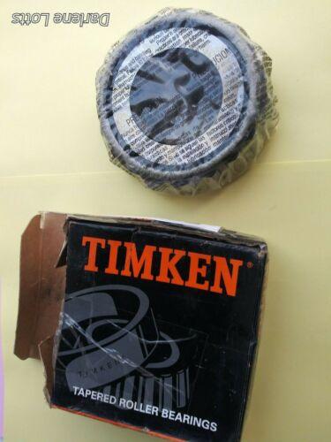 NEW 200812022 Timken 557-S Tapered Roller Bearing