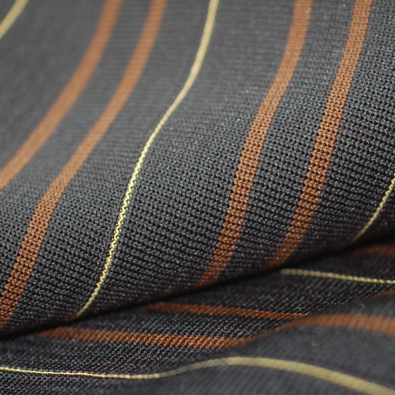 Neotrims poliéster elástico fuerte Durable Resistente Knit Rib Tela corte