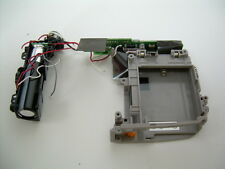 FUJIFILM FINEPIX Z30 MAIN CIRCUIT PCB WITH FLASH FOR REPLACEMENT REPAIR PART