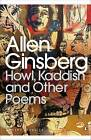 Howl, Kaddish and Other Poems by Allen Ginsberg (Paperback, 2009)