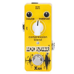 Xvive-v9-Lemon-squeezer-Compressor