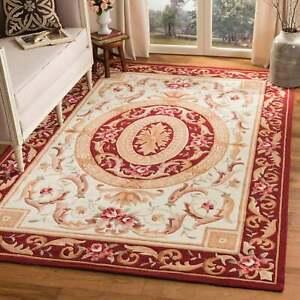 Safavieh-Handmade-Easy-Care-Maribel-Oriental-Rug