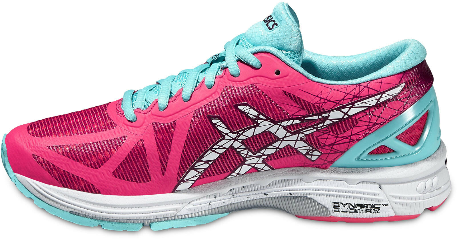 Womens asics Gel DS Trainer 21 Running Jogging Sports shoes Trainers Size